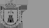 Ayuntamiento de Mancha Real